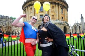 oxf-friend-oxford_pride-304a-jpg-gallery